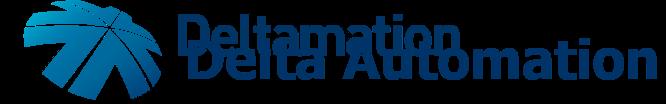 delta-automation